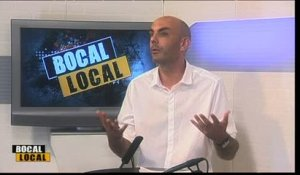 Bocal Local du 30/05/2017 - Partie 2