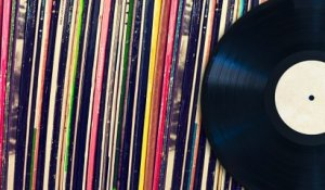 3 Groovy Ways to Get In on the Vinyl Revival