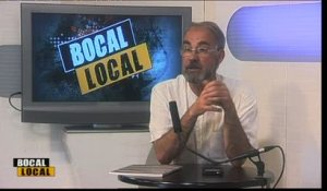 Bocal Local du 12/06/2017 - Partie 2
