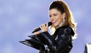 Shania Twain's Top 5 Country Airplay-Charting Singles Ranked Worst to Best | Billboard News