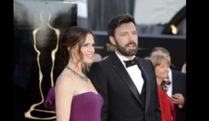 Ben Affleck et Jennifer Garner divorce : ils se revoient en secret ! (Photos)