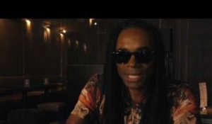 Fab Morvan interview (part 3)
