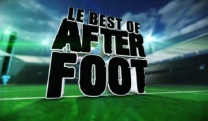 Le best-of de l'After foot du mercredi 5 juillet