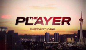 The Player - Trailer Saison 1 VO