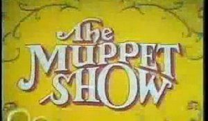 The Muppet Show Theme (Season One)