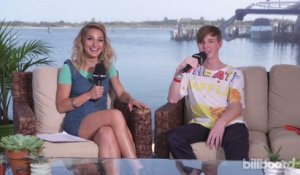 Hot 100 Fest 2017: Whethan Talks Upcoming Collaborations