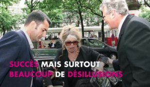Brigitte Bardot interpelle Emmanuel Macron pour la protection animale