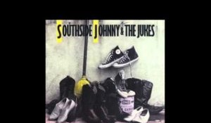 Southside Johnny & The Asbury Jukes - You Can Count On Me