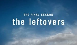 The Leftovers - Promo 3x04