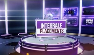 Le Match des Traders: Jean-Louis Cussac VS Romain Daubry - 24/10