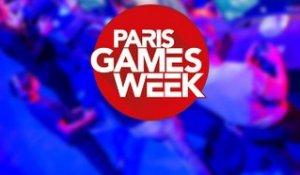 #TEAMG1 PGW 2017 - Call of Duty: WWII, La conférence PlayStation et Dragon Ball FighterZ