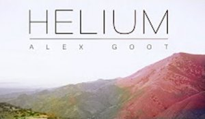 'Helium' - Alex Goot (Lyric Video)
