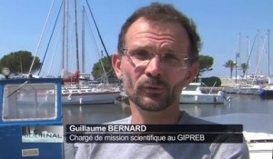 Interview de Guillaume Bernard