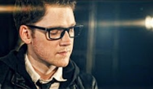 'The Real You' - Alex Goot