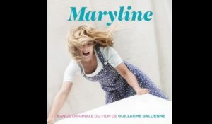 Chopin - Berceuse in D-Flat Major, Op.57 (Bande Originale du film Maryline)