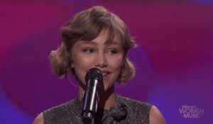 "Grace VanderWaal: ""This Year Has Been Unexplainably Life-Changing"" 