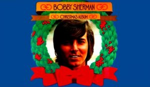 Bobby Sherman - Christmas album - Vintage Music Songs