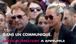 "Johnny Hallyday mort : Omar Sy rend hommage à ""un homme exceptionnel"""