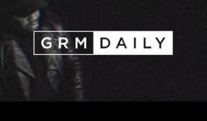 Tryp - Situation | Grm Daily