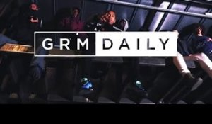 Mugun - Steelo [Music Video] | GRM Daily