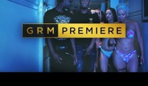 Charlie Sloth ft. Young T & Bugsey - No Pictures [Music Video] | GRM Daily