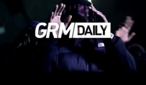 ReekzMB - Talk Like Dat [Music Video] | GRM Daily