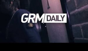 Blitz - Blurred View [Music Video] | GRM Daily