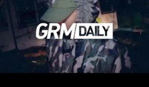 Mugun - Wagwarn [Music Video] | GRM Daily