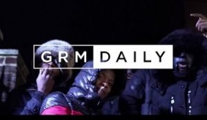 LD (67), Mucky, Reekz MB & Youngs Teflon - GMD (prod. by Carns Hill & Quietpvck) | GRM Daily