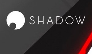 Reportage -  Shadow 2.0