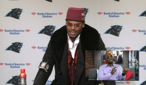 Week 14's BEST and Worst Dressed NFL Players