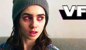 TO THE BONE Bande Annonce VF