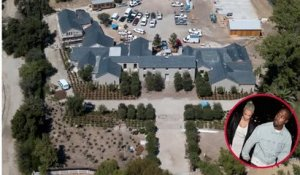 Kim Kardashian's Home is Now Worth $60,000,000