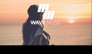 Hit The Bass feat. Nathan Brumley - We Need Us (Radio Edit)