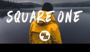 Grandtheft - Square One (Lyrics / Lyric Video) feat. Max