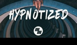 DEAMN - Hypnotized (Lyrics / Lyric Video)