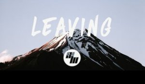 Ember Island - Leaving (Lyrics / Lyric Video) Severo Remix