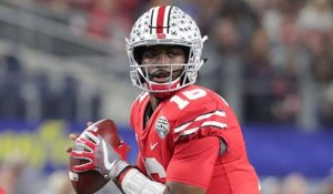 Mike Mayock's players to watch at the East-West Shrine Game