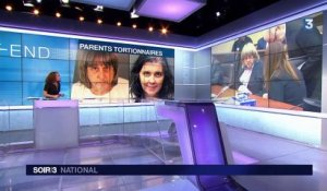 Californie : les parents Turpin encourent 94 ans de prison
