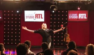 Guillaume Bats - Mise au point (Live) Le Grand Studio Humour