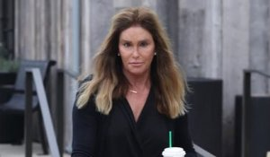 Caitlyn Jenner Settles Lawsuit for $800,000