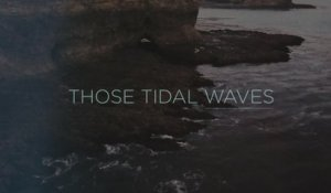 Parade Of Lights - Tidal Waves
