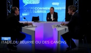 SO commentaire libre - Mercredi 07 Mars
