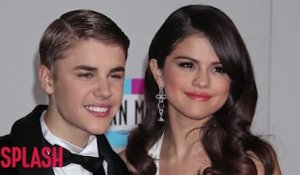 Selena Gomez and Justin Bieber put their romance on hold
