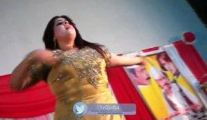 Oor Ralagawe Jenae Singer Neelam Gul Pashto New Song Hot
