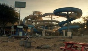 Bande annonce saison 4 de Fear The Walking Dead