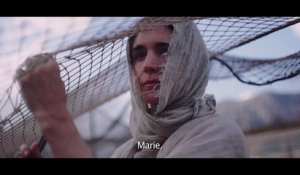 Bande-annonce «  Marie-Madeleine »