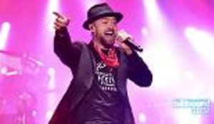 "All the Versions of Justin Timberlake's ""It's Gonna Be May"" Memes You Need to See 