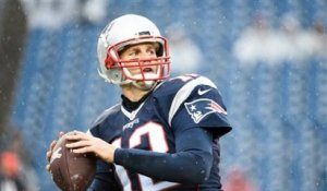 Which team owns the AFC East?