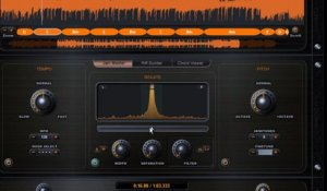 Riffstation - Awesome Guitar Software (720p)